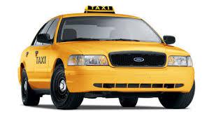 Manali to Ambala taxi